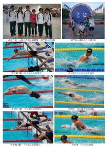 世界游泳錦標賽游泳 --游泳_頁面_1